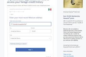 Getting a credit card without an ssn can be a little more complicated, as you'll need to find the right provider and card for your needs. The Best Ways For Immigrants To Build Credit For 2020 Reviews By Wirecutter