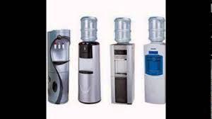 sửa máy nước uống nóng lạnh Sharp quận 4,||0966019263||,Sửa máy tắm nóng  ROSSI quận 4, - YouTube