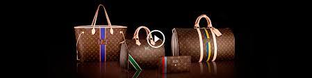 louis vuitton luggage men. louis vuitton presents : mon monogram - . personalization collections for men luggage men