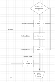 wiring diagram bmw k100 wiring image wiring diagram wiring an acewell speedometer on wiring diagram bmw k100