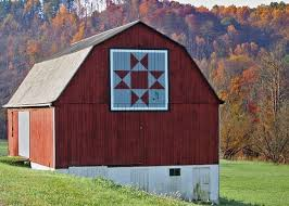 144 best quilt barns images on Pinterest | Barn quilt designs ... & Barn Quilts and The American Quilt Trail Movement. Though it began as a  lone woman's project to honor her mother, the the American Quilt Trail has  grown to ... Adamdwight.com