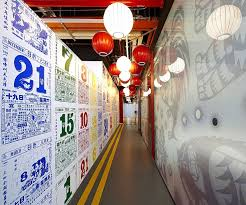best google office. google office best h