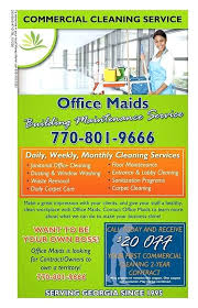 Cleaning Advertising Ideas Executive Green Carpet Cleaning Home Ideas Magazine Nz