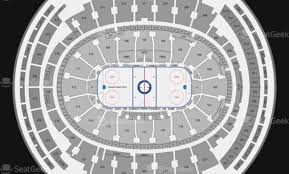 Msg Nhl Seating Chart 14 Experienced Knicks Seating Chart Virtual
