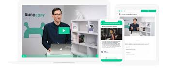 Conversation Designer Jobs Home Robocopy