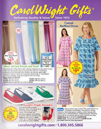 gift catalog 01 28 19