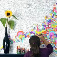 diy wall painting ideas wall painting ideas wall painting design ideas interior wall painting ideas diy