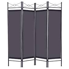office wall divider. Large Size Of Uncategorized:wall Dividers In Wonderful Office Room For Wall Divider