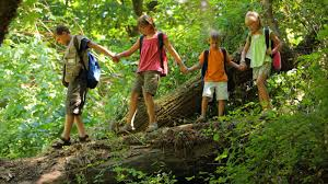 family outdoor activities. Find The Perfect Escape For You Family Outdoor Activities