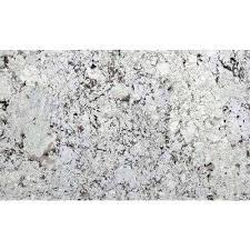 samples of granite countertops 3 in x 3 in granite sample
