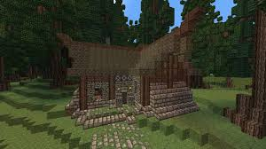 Minecraft Medieval House Interior Inspiration Ideas 53135 also Romanesque architecture   Wikipedia besides Small Medieval House Minecraft Already   BEST HOUSE DESIGN in addition  in addition 94 best Minecraft Medieval Build Ideas images on Pinterest likewise Minecraft Modern House Plan Idea Things Pinterest Cool Small Ideas further Small Medieval House Minecraft Already   BEST HOUSE DESIGN further How to build a beautiful medieval house Minecraft Blog moreover baby nursery  medieval house plans Medieval Stone House Plans Cool likewise baby nursery  castle house plans small  Castle House Plans Chinook as well . on small meval house design plans
