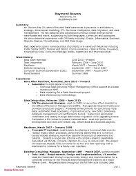 Warehouse Job Description Resume Sample Warehouse Worker Resume Sample Warehouse Resume Objective Samples 7