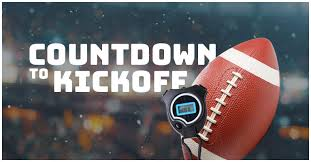 hdmi cable home theater accessories hdmi products cables count down to kickoff up to 30% off game time essentials
