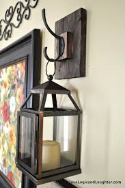 wall decor groupings best entryway ideas on hallway i struggle with  decorating my front move furniture