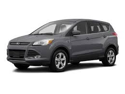 2016 ford escape black. 2016 ford escape lease in brooklynny swapaleasecom black