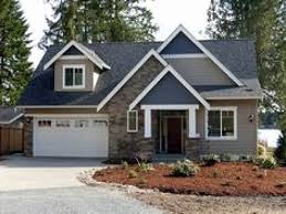 house plans for waterfront homes luxury modern waterfront home plans fresh modern house plans lake view plan