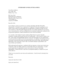 Hr Specialist Cover Letter Sample Guamreview Com