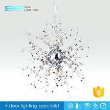modern pendant chandelier lighting chandelier lighting in pendant lighting fixture track lighting ideas for dining room