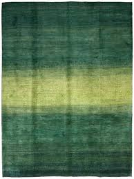 dark green area rugs green area rugs amazing rug unique living room rugs zebra rug and