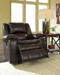 recliner chairs under 100 furniture surprising unique recliners under for your recliner chairs under 100
