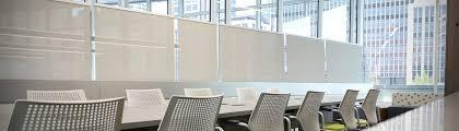 Shades By Design Indianapolis Window Shades Draper Inc