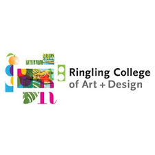 """Ringling College on Twitter: """"Congrats to Aviv Mano (Computer Animation,  2018) for winning a Student Academy Award last night for his senior thesis  project, Game Changer! #RinglingCollege #RinglingReasons Watch Game Changer  here:"""