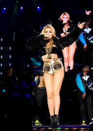 cl (singer)  wikipedia