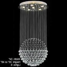 2019 crystal chandeliers regarding crystal chandelier floor lamp cleaner home depot j crew earrings orb