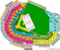 Fenway Park Tickets Seating Charts And Schedule In Boston