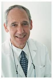 Dott. Paolo Pellegrini
