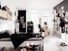 hipster bedroom inspiration. Enchanting Hipster Bedroom Ideas With White Wall Decoration Inspiration L