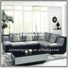 corner living room furniture. inexpensive living room chairs images of photo albums cheap furniture corner