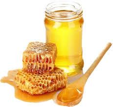 Hasil carian imej untuk madu