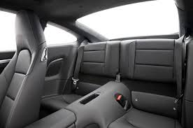 porsche 911 2015 interior. porsche 911 rear seats 2015 interior