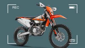 2018 ktm exc f 500. beautiful exc 2018 ktm 500 excf review and ktm exc f 8