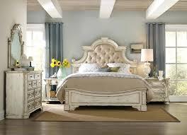 farmhouse style furniture. Farmhouse Style Bed Bedroom Furniture Photo 5