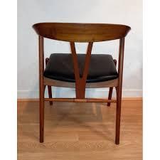 scandinavian office chair. beautiful office previous on scandinavian office chair