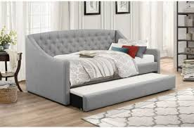 flair furnishings aurora grey fabric