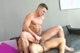 Free gay clip site