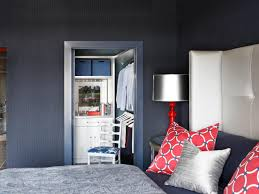 Paint Colors For Bedrooms Gray Feng Shui Paint Colors For Bedroom Classic Cone Table Lamp Dark