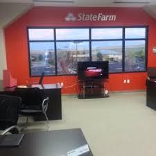 State Farm Quote Car Insurance Joseph Magoffin State Farm Insurance Agent Get Quote Auto 79