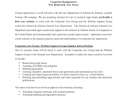Virtual Assistant Resume Personal Assistant Resume 4 Free Word