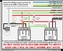 2006 chevy silverado trailer wiring diagram davehaynes me 7 pin trailer wiring diagram with brakes wiring diagram chevy trailer wiring diagram ford 7 pin wiring