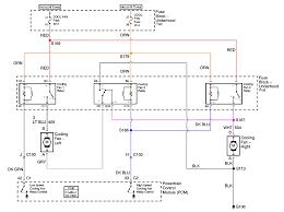 dual fan wiring diagram dual fan relay wiring diagram \u2022 wiring spal fan relay at Spal Fan Wiring Diagram