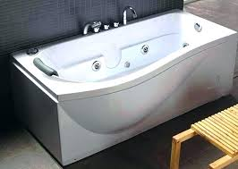 jacuzzi whirlpool bath whirlpool bath manual jacuzzi whirlpool bath parts uk