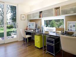 great office designs. full size of office3 simple home office idea interior design photo on great designs s