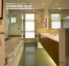 bathroom lighting contemporary. Bathroom Lighting Contemporary