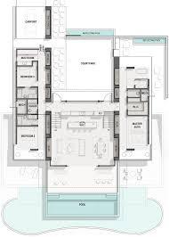 hearth house floor plan