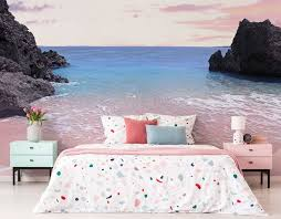 teen girl bedroom ideas that will make