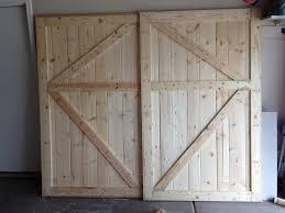 Barn door closet door Nepinetwork Barn Door Closet Doors Great Style Closet Ideas Dantescatalogscom Barn Door Closet Doors Great Style Closet Ideas Bifold Closet Door
